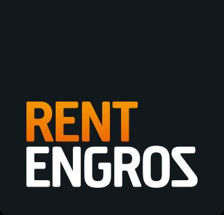 Rent Engros
