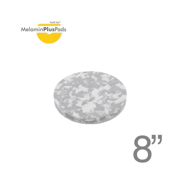 MelaminPlusPad® basic / 8