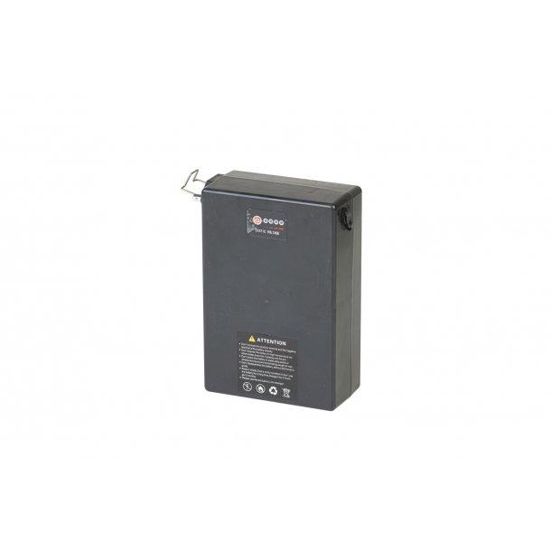 Batteri til rygstøvsuger