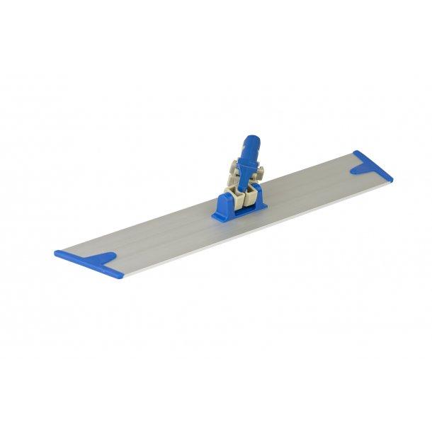 Ultralet Fremfører m. velcro og lås - 40 cm